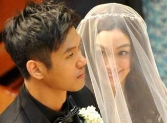 范范和黑人形婚_台湾艺人范玮琪和黑人形婚天涯 范玮琪和黑人结婚照_99女性网