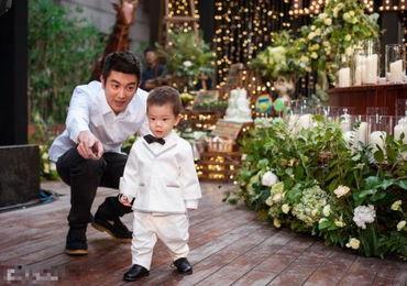 霍思燕男友杜江背景,霍思燕杜江结婚照片,霍思燕迷城被删图片图片