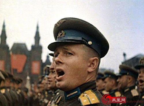 文明单位荣誉_苏军对妇女暴行图片图,苏军在二战中的暴行图,苏军对德国妇女 ...