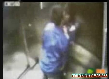 母亲和男子公园活春官视频实拍,学生电梯情侣不雅视频内演活春图片