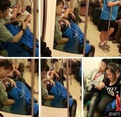 网吧活春官视频实拍,母亲与男子公园活春官被拍不雅姿势曝光 2图片