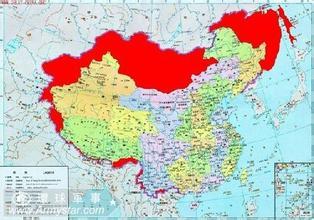 俄普京归还中国西伯利亚远东有利世界和平,俄罗斯要归还中国领土