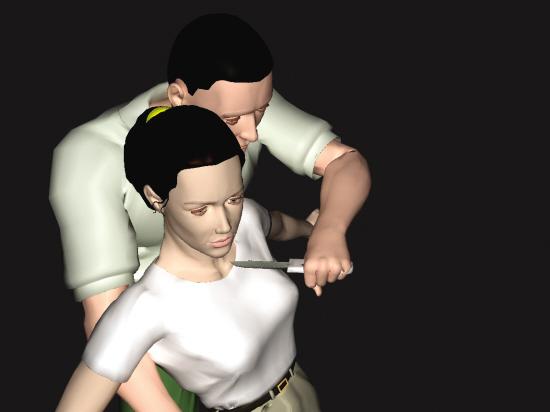 女子被奸杀抛尸图片 官员杀女友抛尸无罪 女子20年被拐9次视频