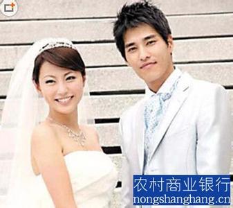 蓝正龙补办婚礼照片, 蓝正龙老婆资料儿女照片与大S恩怨(2)