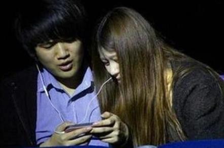 苏小妍和微笑分手真相大揭秘, 苏小妍个人资料成名史真实生活照图片