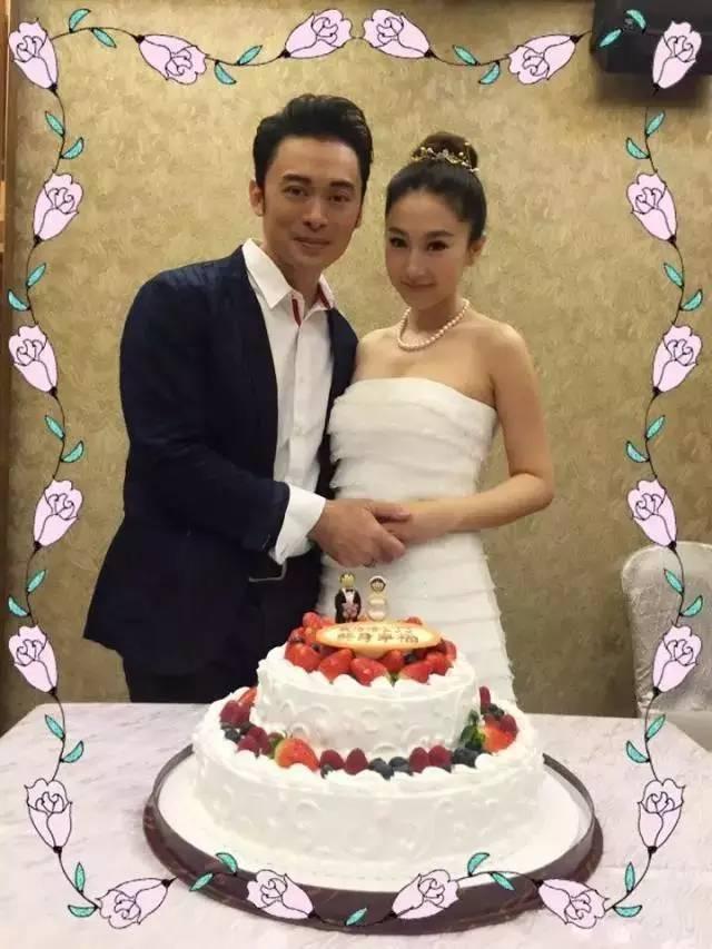 曝樊少皇欠债娶小11岁女星,樊少皇为什么红不了微博