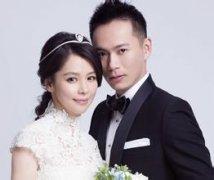 徐若瑄老公陷危机欠债9亿,扒一扒那些嫁入豪门后破产的女星