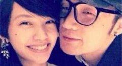 杨丞琳罕见谈恋情与李荣浩大婚在即,杨丞琳早年不堪入目的照片