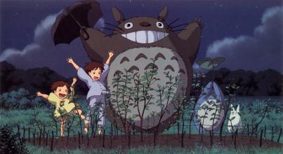 打脸 宫崎骏再度复出新作讲什么 看看宫崎骏这些不为人知的秘密
