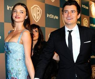 米兰达可儿大婚家亿万富豪婚礼现场图,米兰达海滩大尺度解放门图