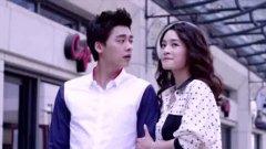 李易峰承认与李沁交往结婚照曝光,马天宇和李易峰开撕怎么回事图