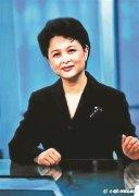 央视主持肖晓琳得了什么病去世的?肖晓琳个人资料照片老公是谁?