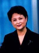 央视主持肖晓琳去世个人资料丈夫儿子图,央视几个癌症去世的明星