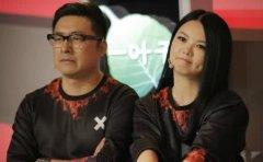 王岳伦怕李湘真正原因前谁更有钱,李湘遭前夫暴打视频为什么离婚