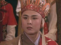 西游记中唐僧到底是谁的儿子?揭秘唐僧的离奇身世