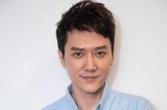 冯绍峰到底有多爱赵丽颖,颖宝这次真的嫁给了爱情