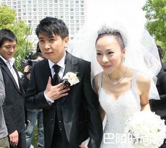保剑锋刘诗诗吻戏曝光,保剑锋现状现任老婆是谁图片背景
